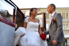 Matrimonio Guido e Monica 022