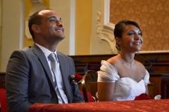 Matrimonio Guido e Monica 032