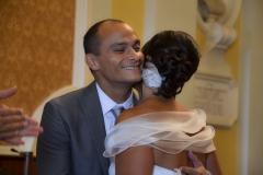 Matrimonio Guido e Monica 042