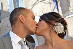 Matrimonio Guido e Monica 085