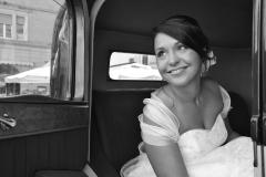 Matrimonio Guido e Monica 090