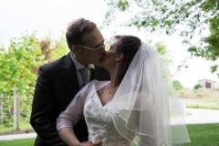 matrimonio Ambra e Luca 198