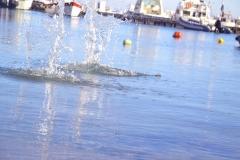 Mare a capodanno 2014 porto ercole
