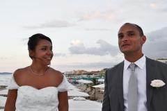 Matrimonio Guido e Monica 308