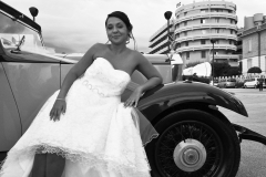 Matrimonio Guido e Monica 401