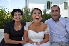 Matrimonio Guido e Monica 560