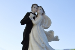 Matrimonio Guido e Monica 585