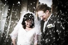 matrimonio Ambra e Luca 064