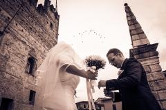 matrimonio Ambra e Luca 385