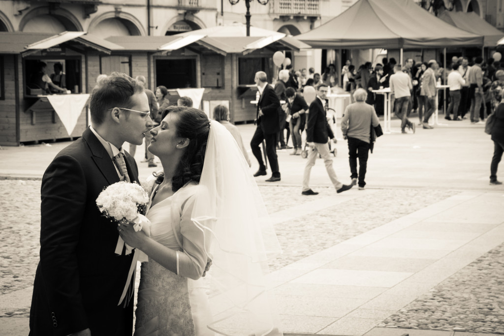 matrimonio Ambra e Luca 356-2