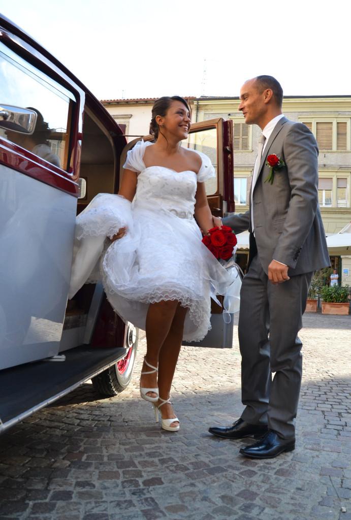 Auto Guido e Monica 022